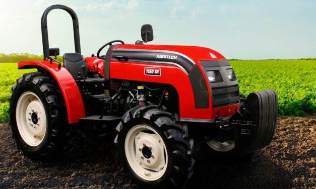 Venda personalizada garante o sucesso na comercialização dos consórcios voltados ao produtor rural