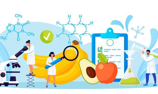 Bayer lança portal para divulgação de conteúdos científicos da divisão agrícola