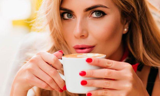 Brasil promove ações internacionais para valorizar o café