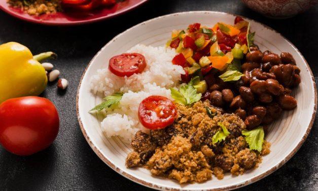 Projeto de Lei visa instituir o autocontrole, a qualidade e a segurança dos alimentos ainda é a principal pauta