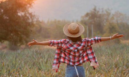Mulheres mantém legado familiar no agronegócio