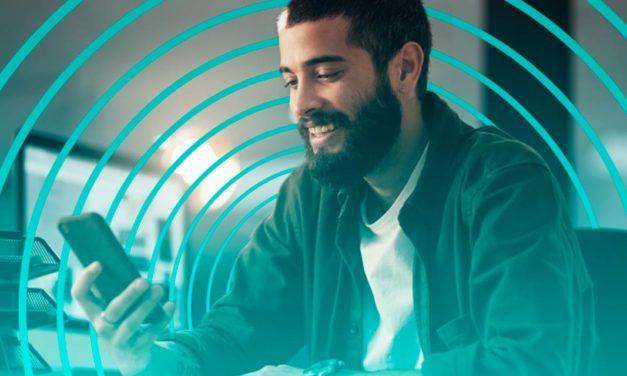DOT Digital Group desenvolve cursos via WhatsApp e leva treinamentos ao campo