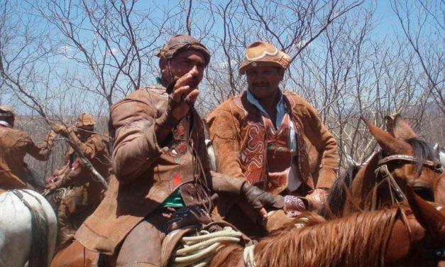 28 de setembro  – Dia do Vaqueiro: um profissional que faz a diferença no campo