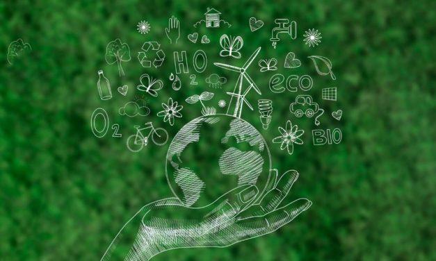 Como começar um negócio alinhado com a pauta ESG