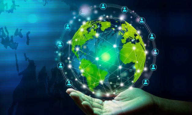 A transformação digital se torna aliada essencial para o crescimento sustentável do agronegócio no Brasil
