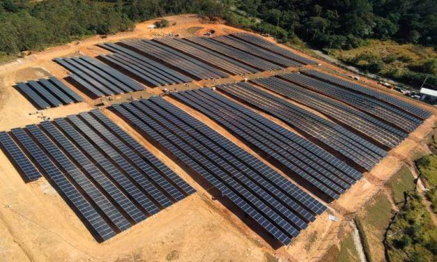 BK Brasil anuncia compromissos de ASG com metas até 2030