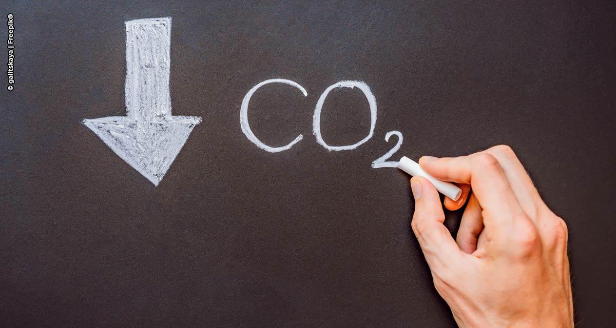 UPL lança o projeto 'Gigaton Challenge' para reduzir a emissão de 1 gigatonelada de CO2 da atmosfera e ter novo mercado de carbono para a agricultura
