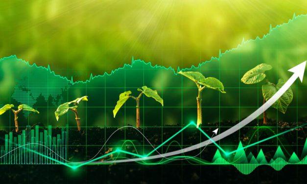 Congresso Nacional do Crédito para o Agronegócio vai discutir cenário atual e novas alternativas para o setor