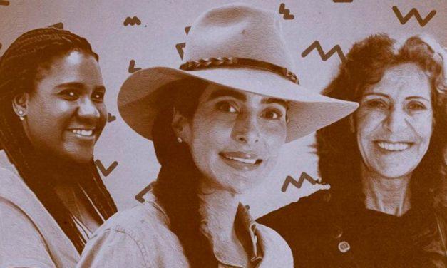 Revista Forbes elege as 100 mulheres mais poderosas do Agronegócio do Brasil