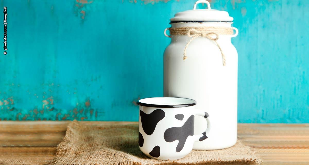 """""""Campeãs do Leite"""": novo benchmarking de produtividade do leite brasileiro será divulgado dia 20 de outubro pelo IILB"""