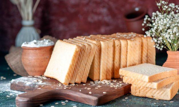 16 de outubro é o Dia Mundial do Pão: categoria somou US$ 39,5 milhões em vendas no exterior