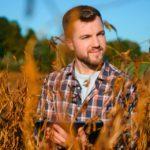 Região Centro-Oeste tem escassez de profissionais qualificados para o agronegócio